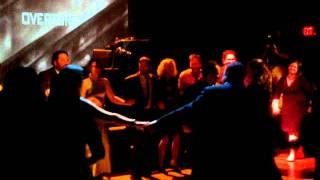 Jewish Wedding Reception  The Dance  Part One