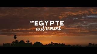L'Egypte n'attend plus que vous   #voyager