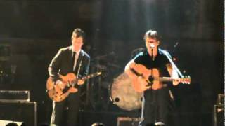 "John Mellencamp  ""Don't Need This Body""  02/26/2011"