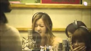 Songwriter Yoon Bomi - Annyeong Goodbye & Thank You
