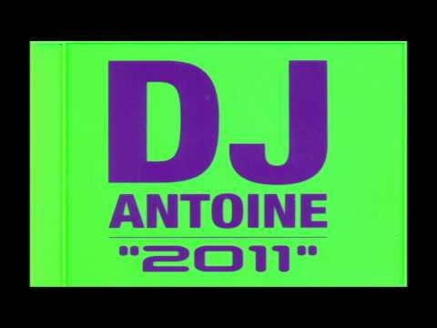 Ouvir Amanama (Money) (Dj Antoine Vs. Mad Mark Original Mix)