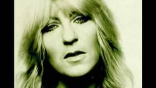 Christine McVie - Sweet Revenge