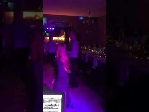 Dj Dancer та ведучии' Valera Pirogov, відео 17