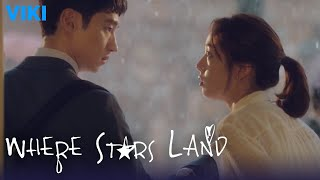 Where Stars Land - EP1   Meeting in the Rain [Eng Sub]