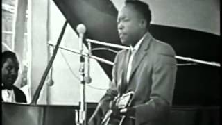 John Lee Hooker with Muddy s band (High)