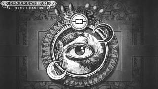 Omnium Gatherum - Grey Heavens