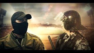 Телеканал 2+2. Фанатські війни