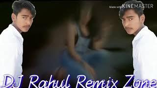 dj rahul remix bhojpuri 2019 - TH-Clip