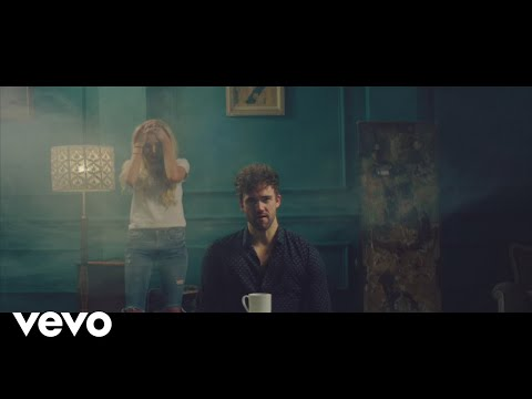 Lawson - Hell Yeah