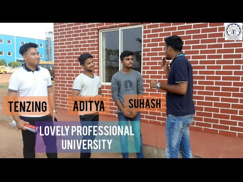 mp4 Aerospace Engineering Lpu, download Aerospace Engineering Lpu video klip Aerospace Engineering Lpu