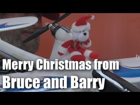 an-rc-christmas-from-bruce-and-barry