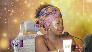 YOLESA EKITONE:Kampala Auditions at Emirald hotel Bombo road.Part 3