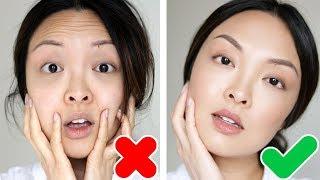11 Beauty Secrets Asian Women Know (That You Don't)!