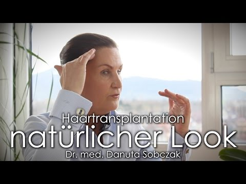 Die Volksmittel gegen den Haarausfall der Frauen