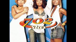 702 - I Still Love You (Remix) (Feat. Pharrell & Fam-Lay) ('03)