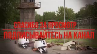FunCraft v5 | Смешные видео приколы №5