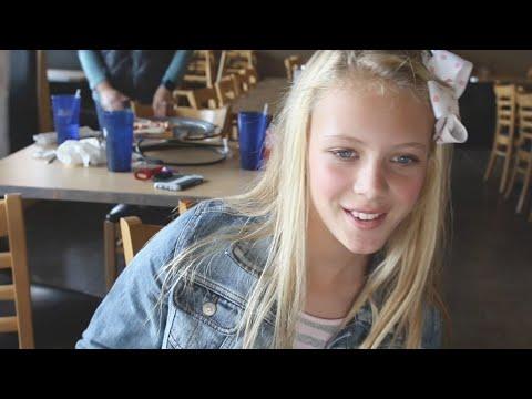 HAVANA Camila Cabello PARODY ft. Subliminal | Dad and Daughter Teen Spoof