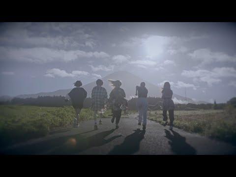 『夜明けBrand New Days(farewell and beginning)』フルPV ( #ベイビーレイズ #ベビレ )