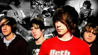 All Time Low - In Can't Do The One Two Step (Legendado)
