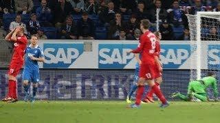 Phantom-Tor Von Hoffenheim Wird Zum Fall Für Das Sportgericht