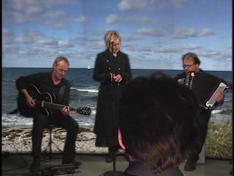 Auf Kurs – Gewinne die neue CD von Hafennacht … Lieder vom Wasser