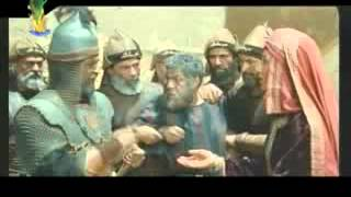 Mukhtar Nama In Urdu - Episode 29 Part 2