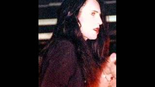 "christian death ""electra descending"""