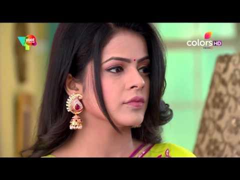 Thapki-Pyar-Ki--22nd-April-2016--थपकी-प्यार-की