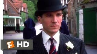 The Avengers (1998) - Secret Agent John Steed Scene (1/10) | Movieclips