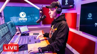 Nicky Romero and KREAM - Live @ Protocol Radio 450 (PRR450) 2021