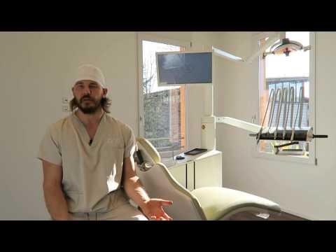 Die ultraviolette Strahlung und die Schuppenflechte