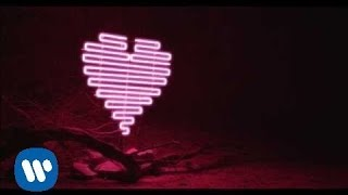 Fitz & the Tantrums - The End [Official Audio]