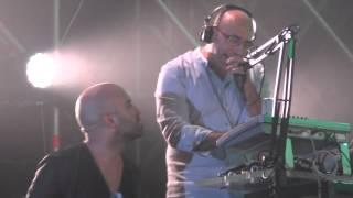 preview picture of video 'Negramaro - Un Amore Così Grande (Pistoia 10/07/14) HD'
