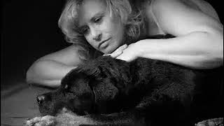 Annie Lennox The Nearness Of You