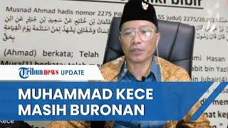 Keberadaan Muhammad Kece Masih Misterius, Polisi Masih Cari sang Terduga Pelaku Penistaan Agama