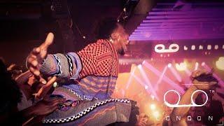 Mannequin Challenge feat Desiigner  DJ Ruckus  Tape London