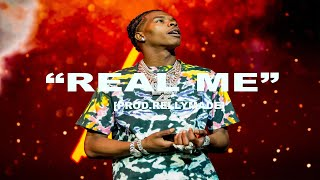 """[FREE] Lil Baby x Toosii2x Type Beat 2020 """"Real Me"""" (Prod.RellyMade)"""