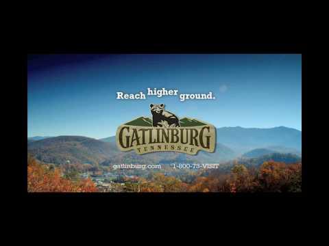 Video of Gatlinburg