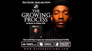 Dizzy Wright - The Growing Process Full Album HD - Floyd Money Mayweather