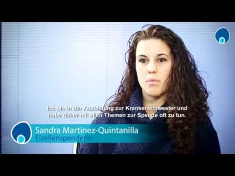 Sandra Martínez-Quintanilla