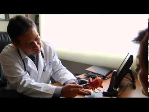 Lo que las pruebas que necesita para pasar a la diabetes mellitus latente
