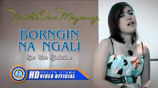 Download lagu Dewi Marpaung Borngin Na Ngali Mp3