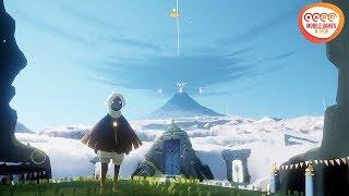 Sky: Light Awaits iOS Android Gameplay