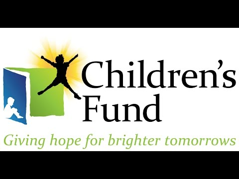 Children's Fund Vision And Mission Mp3