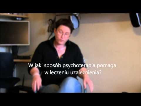 Kodowanie z alkoholizmem Astrachań cenie
