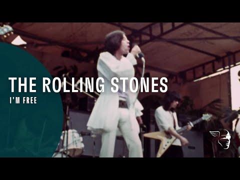 Concierto The Rolling Stones