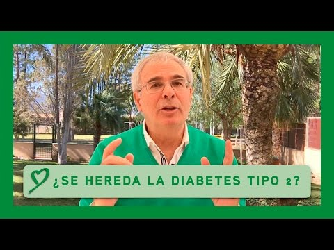 En qué nivel de glucosa son diagnosticados con diabetes