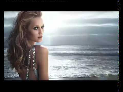 Tualettvesi Versace Versense EDT naistele 30 ml