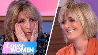 Jane Reveals That She Doesn't Actually Love Her Dog | Loose Women