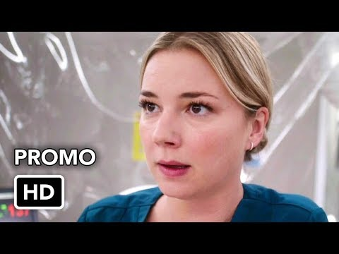 The Resident 2.12 (Preview)